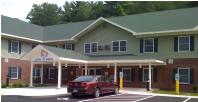 AHEPA 35 Manor, Nashua, New Hampshire